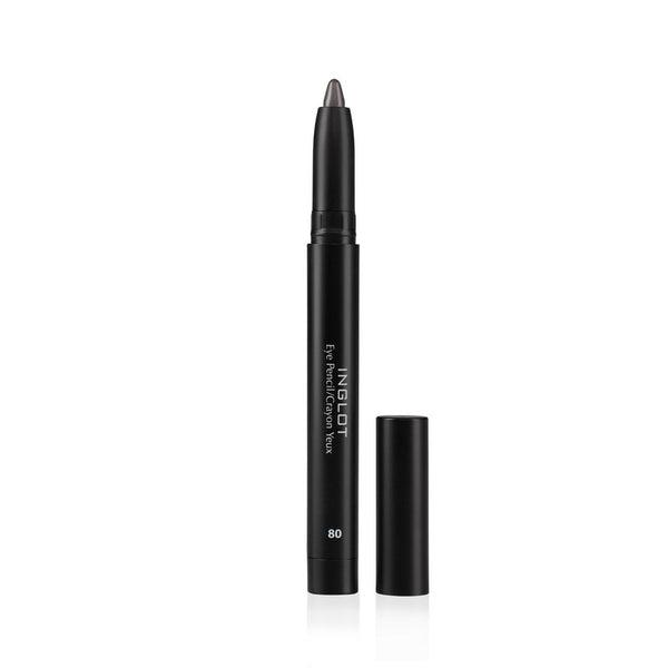 AMC EYE PENCIL 80/ DELINEADOR INGLOT