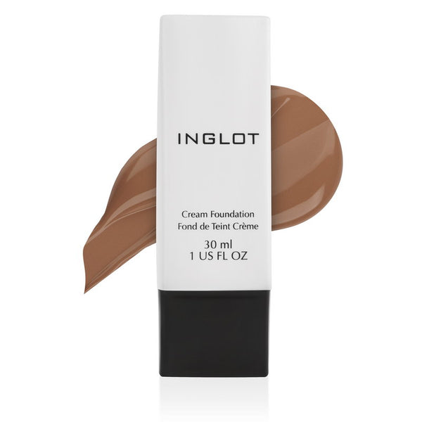 CREAM FOUNDATION 29/ BASE DE MAQUILLAJE INGLOT