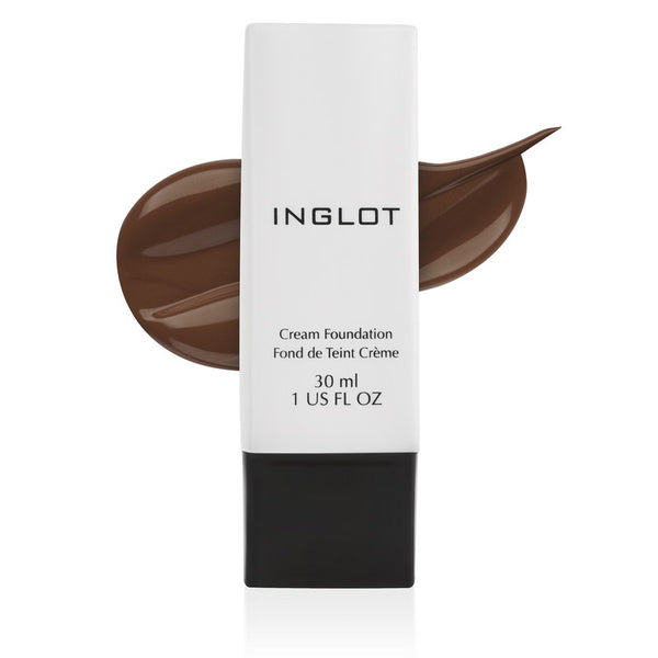 CREAM FOUNDATION 36/ BASE DE MAQUILLAJE INGLOT