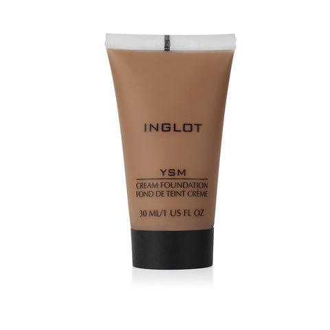 YSM CREAM FOUNDATION  48/  BASE DE MAQUILLAJE YSM INGLOT