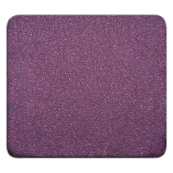 AMC FREEDOM SHADOW SQUARE 22 SHINE/ SOMBRA DE OJOS BRILLO SISTEMA LIBRE AMC INGLOT