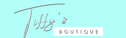 Tiffy's Boutique