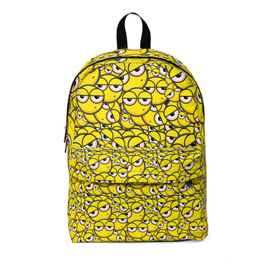 EEKit Sleepy Unisex Classic Backpack