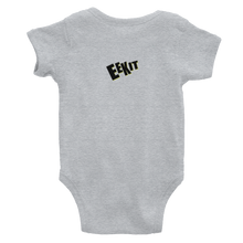 Original EEKit Infant Bodysuit