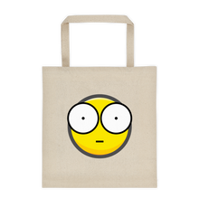Original EEKit Tote bag