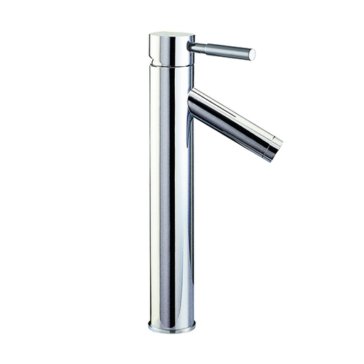 AB33 1021 Single-Handle Tall Lavatory Faucet