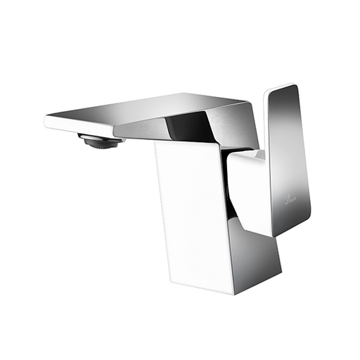 AB41 1470 Single-Handle Lavatory Faucet