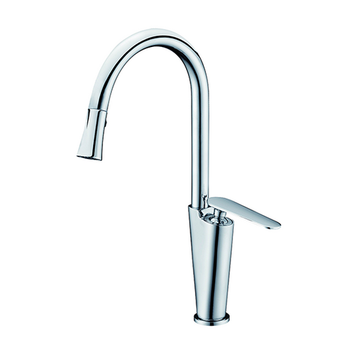 AB27 3602 Single-Handle Kitchen Faucet