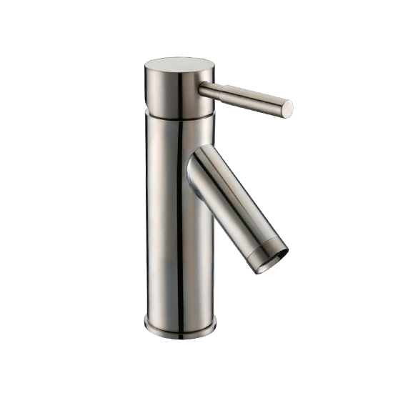 AB33 1031 Single-Handle Lavatory Faucet