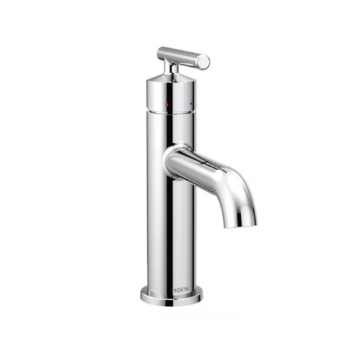 Gibson Single-Handle High Arc Bathroom Faucet