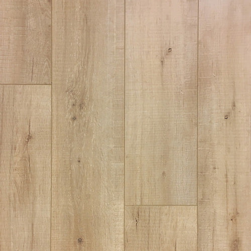 House Depot Usa Hawaiian Collection Premium Laminate Flooring
