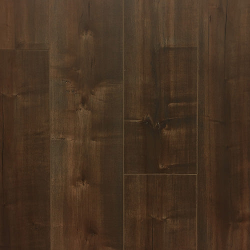 Tahiti Collection Premium Laminate Flooring