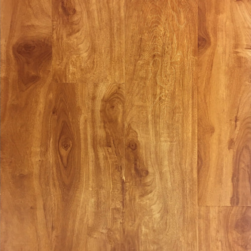 Natural Collection Premium Laminate Flooring