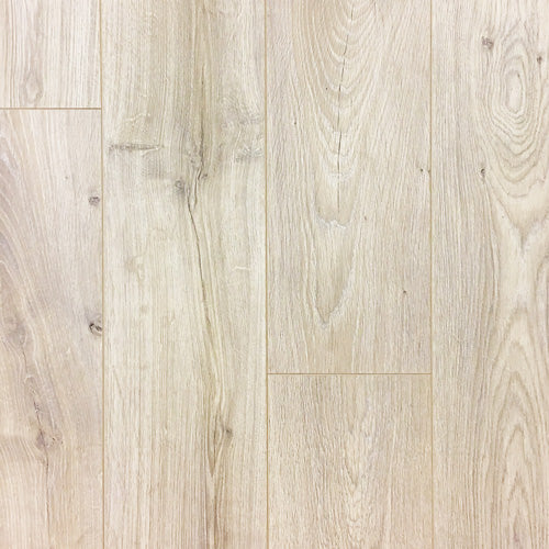 House Depot Usa Galaxy Collection Premium Laminate Flooring