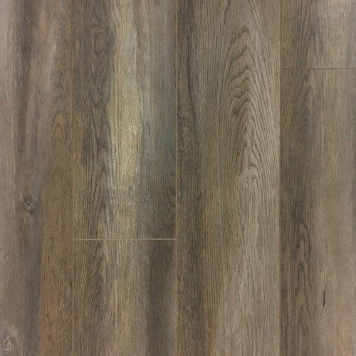 House Depot Usa Panoramic Collection Premium Laminate Flooring