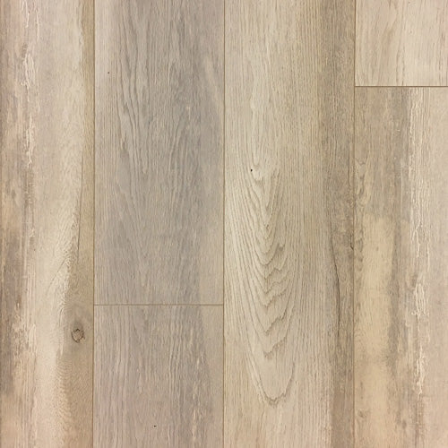 Panoramic Collection Premium Laminate Flooring