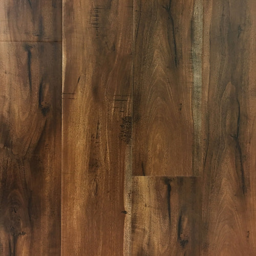 House Depot Usa Legacy Collection Premium Laminate Flooring