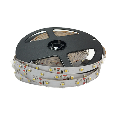 Single Light LED Flexible Strip