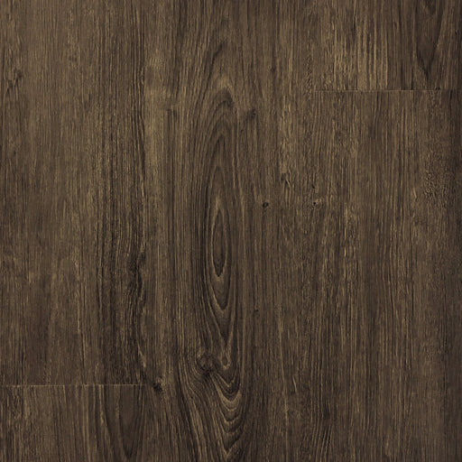 Antigua Collection 'GRIZZLY STONE' WPC Flooring
