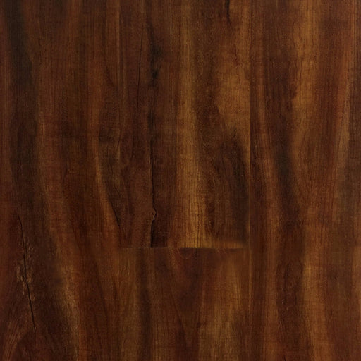 Antigua Collection 'CHESTNUT' WPC Flooring