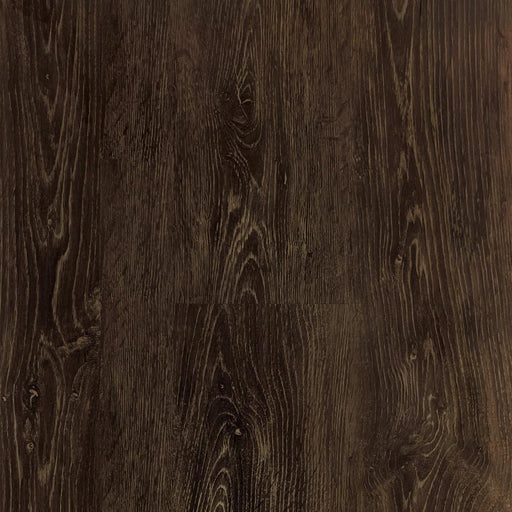 Antigua Collection 'DOWNTOWN OAK' WPC Flooring