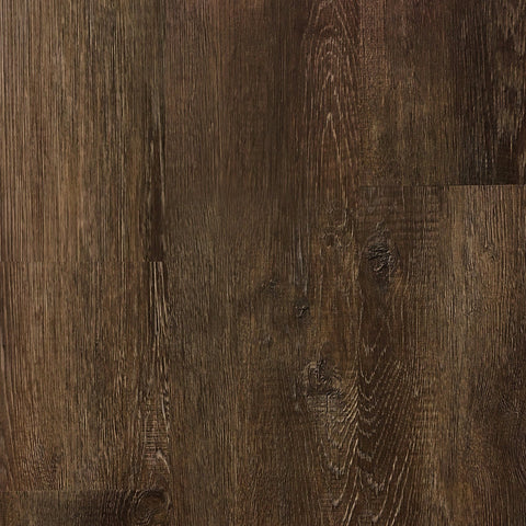 Antigua Collection 'KENTUCKY GREY' WPC Flooring
