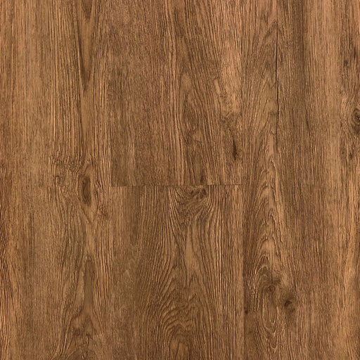 Antigua Collection 'LA JOLLA OAK' WPC Flooring