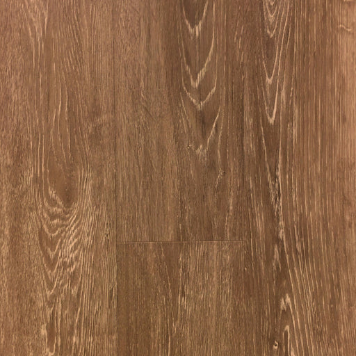 Antigua Collection 'LONG BEACH OAK' WPC Flooring