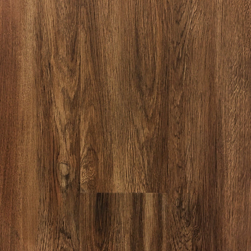 Antigua Collection 'NORTHERN OAK' WPC Flooring