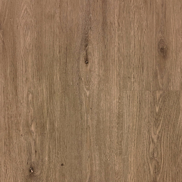 Antigua Collection 'SAND PEBBLE' WPC Flooring
