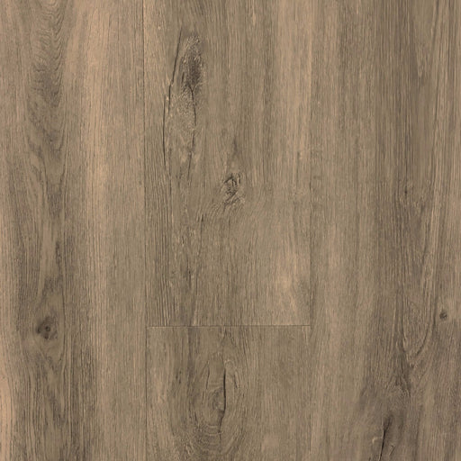Antigua Collection 'SILVERTON OAK' WPC Flooring