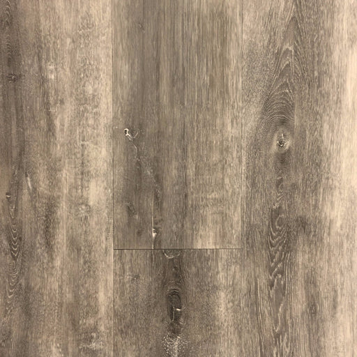 Antigua Collection 'STERLING OAK' WPC Flooring