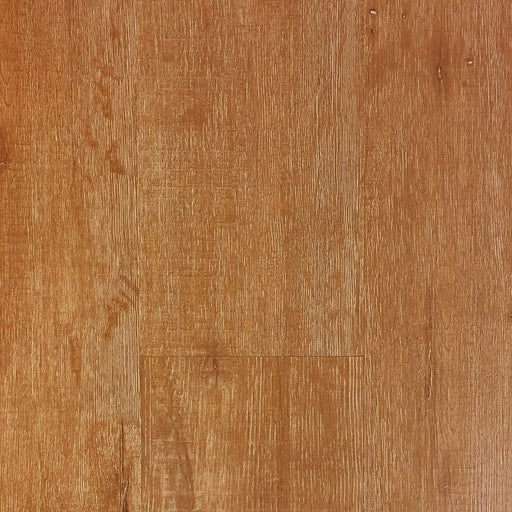 European Collection 'A1602 BLONDE OAK' WPC Flooring