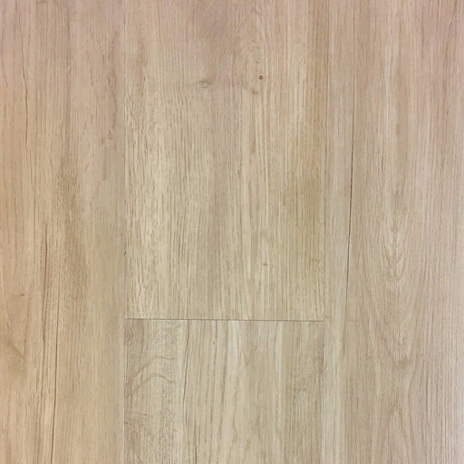 European Collection 'A1604 BLACKBUTT' WPC Flooring