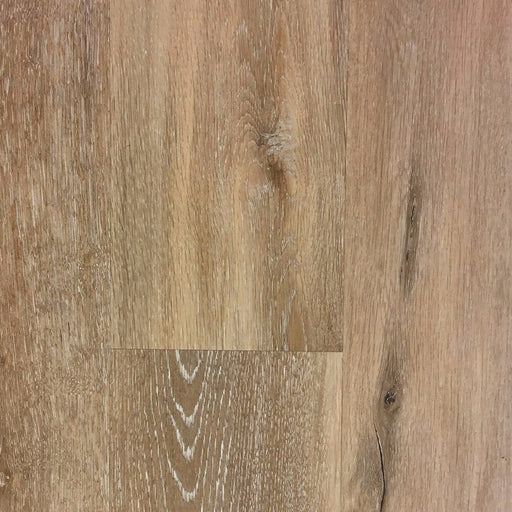 European Collection 'A1607 WHITE RIVER OAK' WPC Flooring
