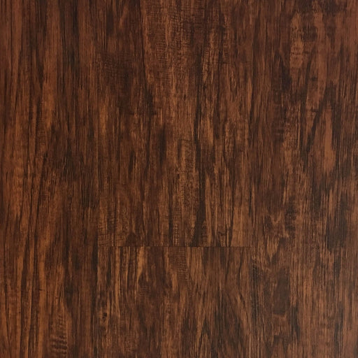European Collection 'A1612 COCOA HICKORY' WPC Flooring