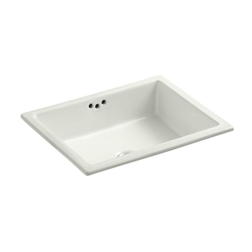 Kathryn Under-Mount Ceramic Bathroom Sink