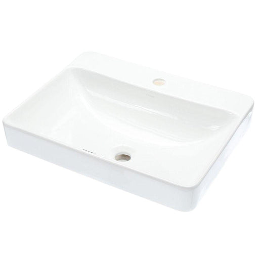 Rectangular Bathroom Sinks Modern Bathroom Sinks Rectangular 6 Rectangular  Bathroom Sinks