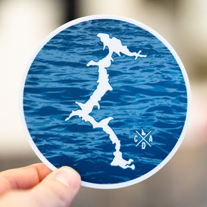 cda-lake-sticker