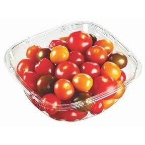 Grape Tomato Medley BC/CND