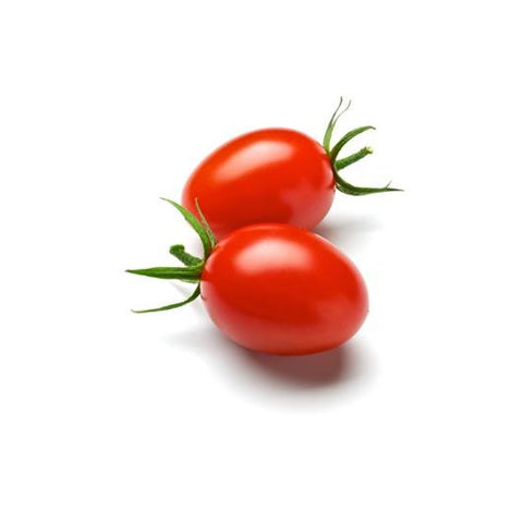 Grape Tomato BC