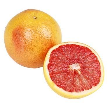 Small Florida Grapefruit