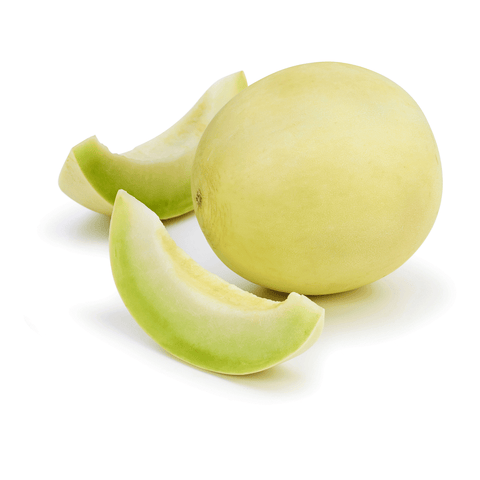 Honeydew (each)