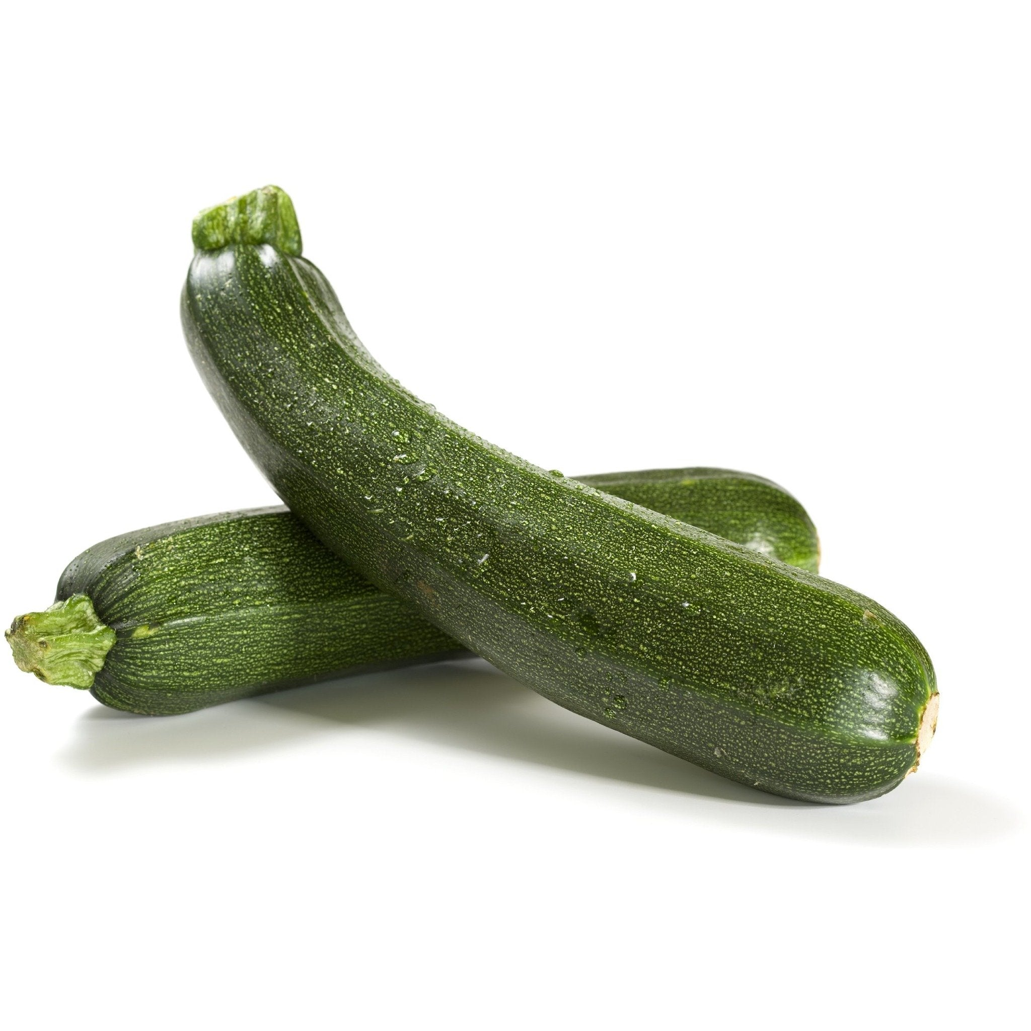 Zucchini Local (per pound)