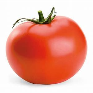 Hothouse Tomato (per pound)