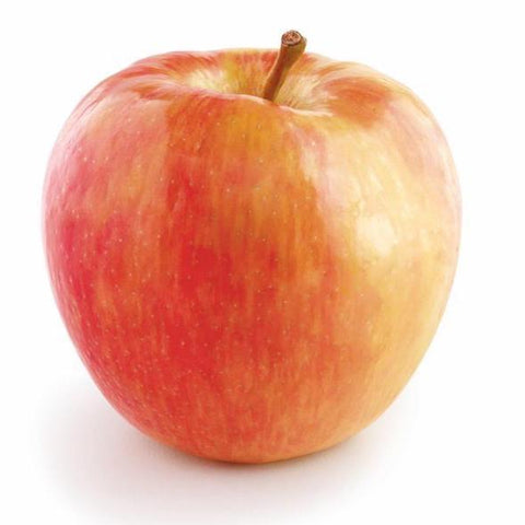 Local Honeycrisp (per pound)