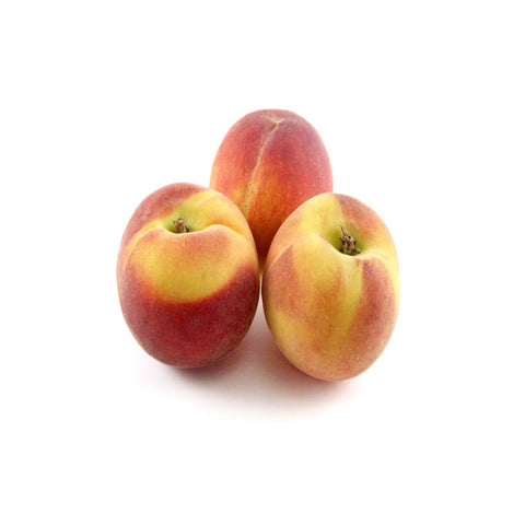 Local Peaches (per pound)
