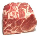 .Pork Shoulder Roast - 3Lb (1.36Kg)