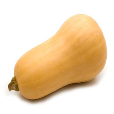 Butternut (each)
