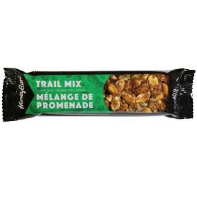 Honeybar Trail Mix